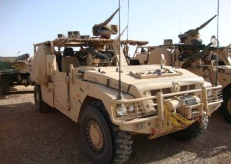 vehicule-forces-speciales-1